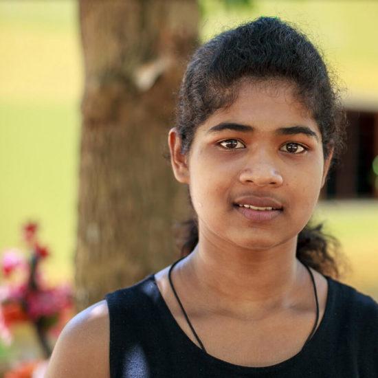 Geetha (1)